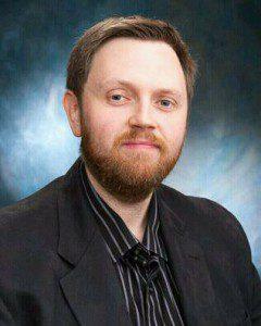Jay S. Willis