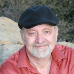 Dave Farland