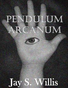 Pendulum Arcanum